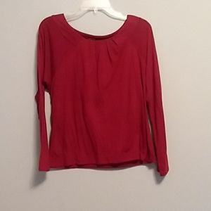 a.n.a. red top